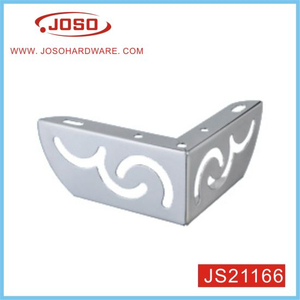 Js21166 Carving Furniture Hardware of Sofa Leg for Living Room