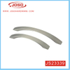 Factory Supply Bow Style Furniture Handle for Cabinet Door